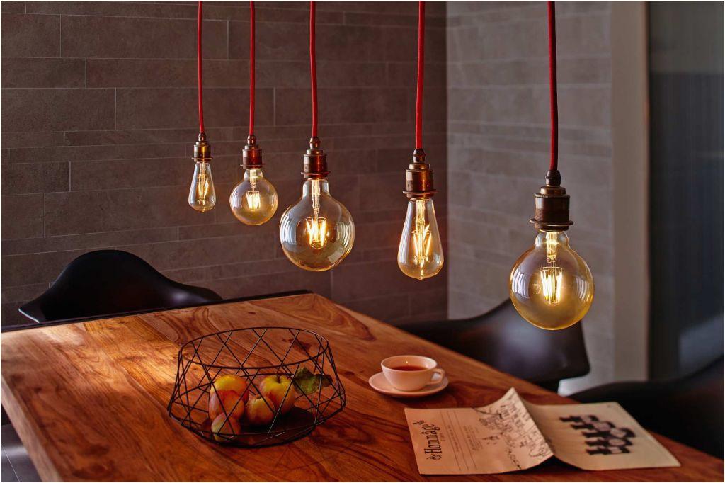 deckenleuchte rund gros frisch led retro lampen stilvolles goldlicht of deckenleuchte rund gros 1024x682