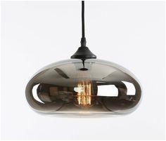 Küchen Lampe Retro Die 25 Besten Bilder Von Lampen Leuchter Diverses