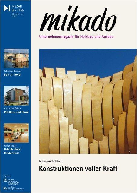 Küchenboden Erneuern Ohne Ausbau Besuchen Sie Uns Auf Der Bau 2011 Halle C3 Stand 503 Mikado