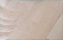 Küchenboden Holzdielen Renovierung Geölter Böden