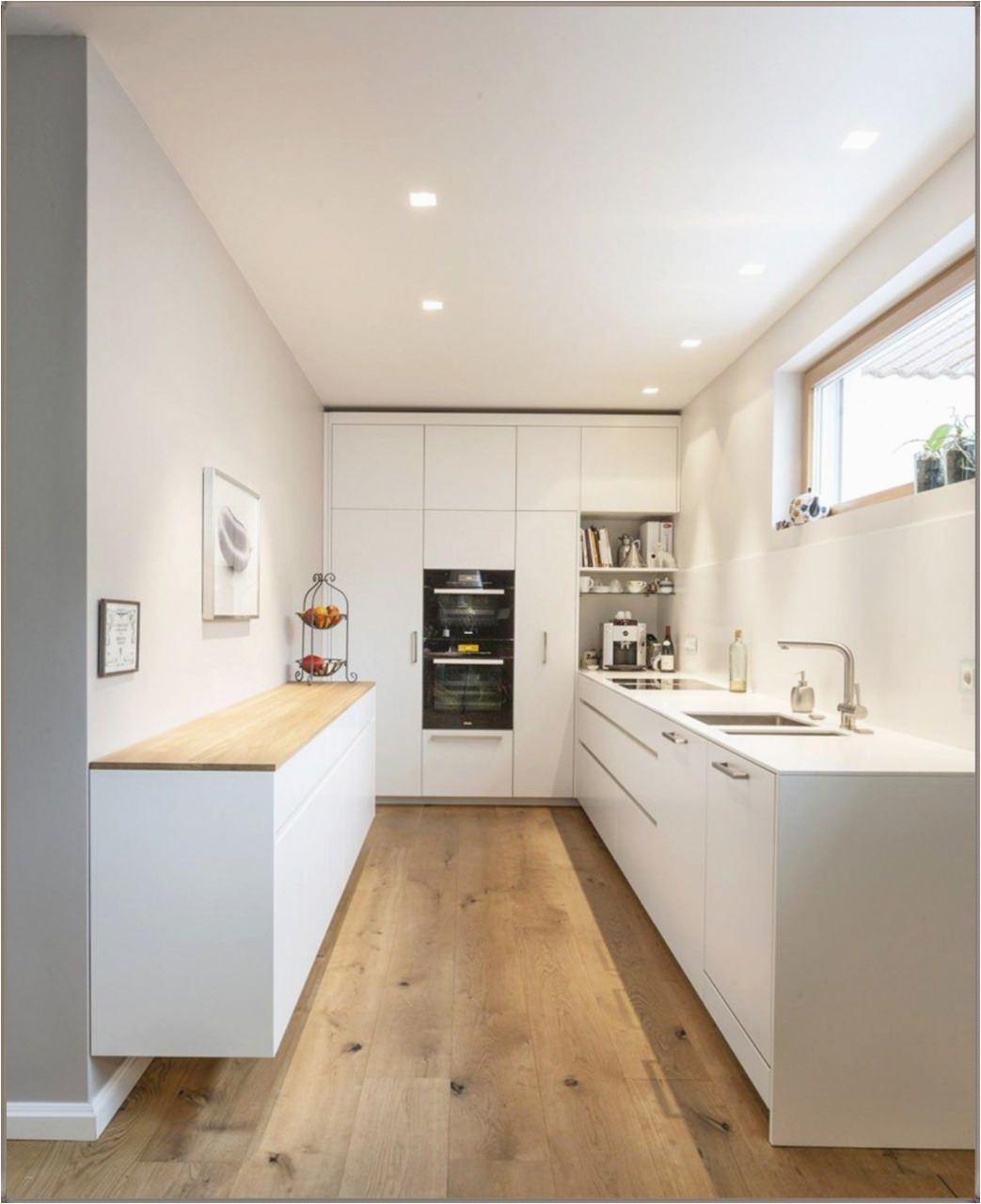 Küchenboden Schwarz Weiß Badezimmer Schwarz Weiß Holz