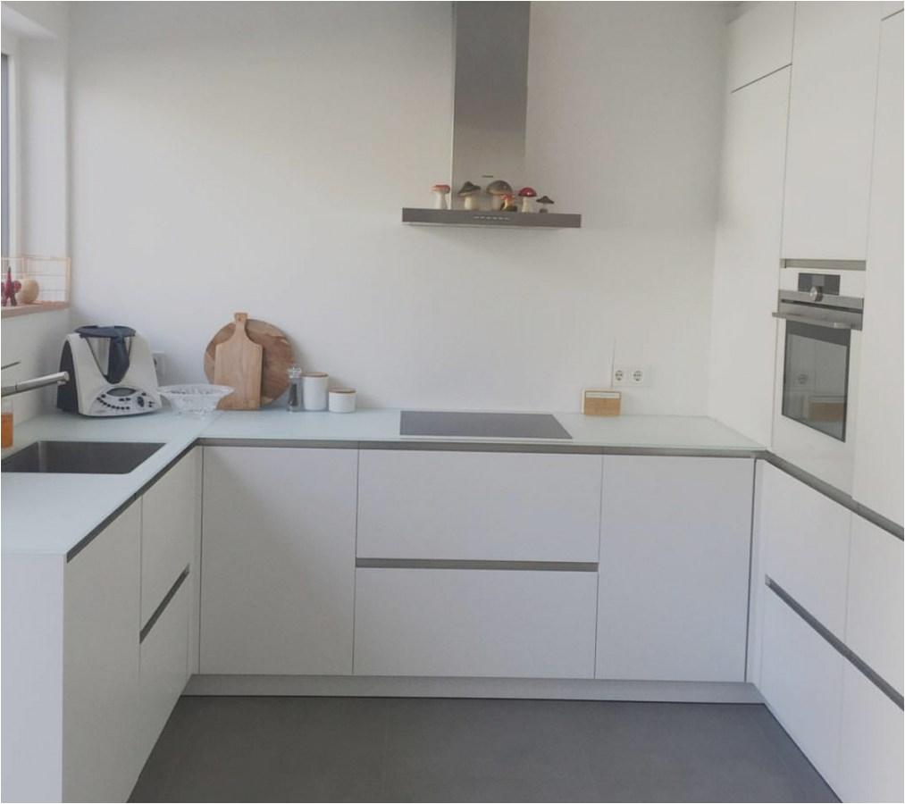 Küchenboden Und Arbeitsplatte Kuchen Grau Holz
