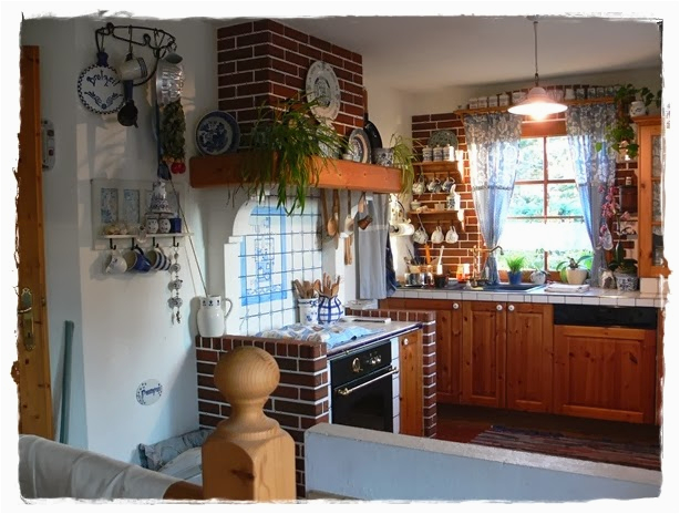 Küche 1999 % JPG