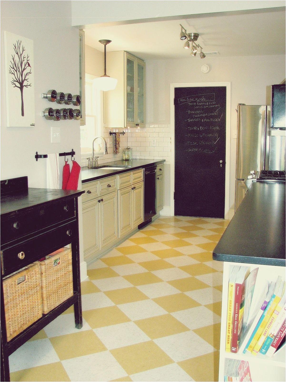 Küchenboden Vinyl Pin Auf Kuche Deko