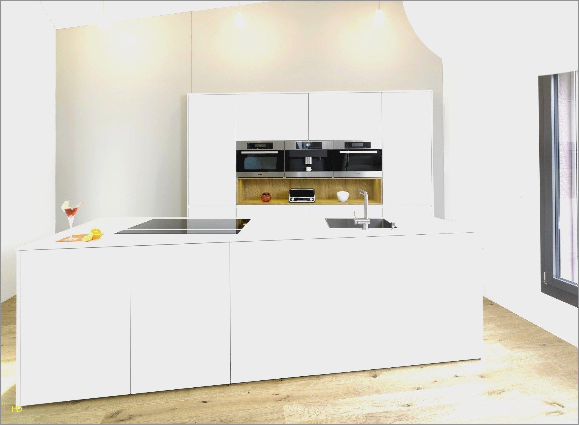 Küchenfarbe Ändern Arbeitsplatte Küche Farbe Ändern Küchen Von Höffner