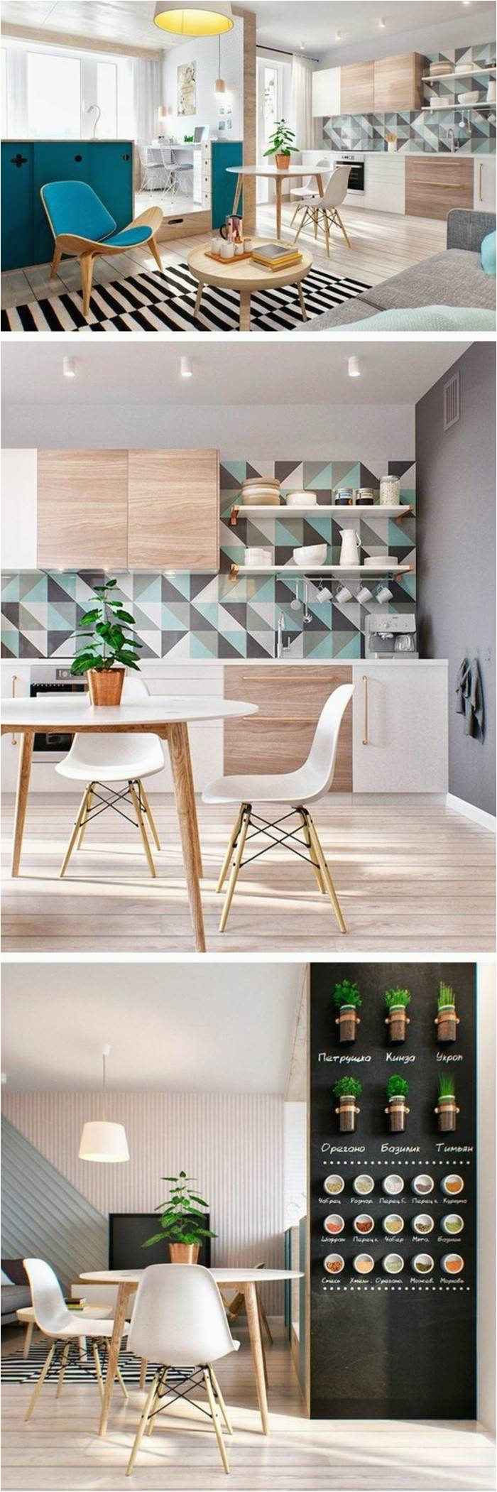 inspirirajte ideje o tome kako ukrasiti svoju kuhinju design von kucheninsel massivholz of kucheninsel massivholz
