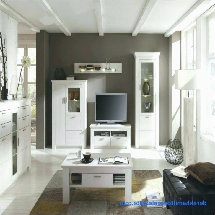 moderne dekoartikel wohnzimmer besten bilder von ideen konzept wohnzimmer deko ideen das beste von dekoration wohnzimmer of moderne dekoartikel wohnzimmer