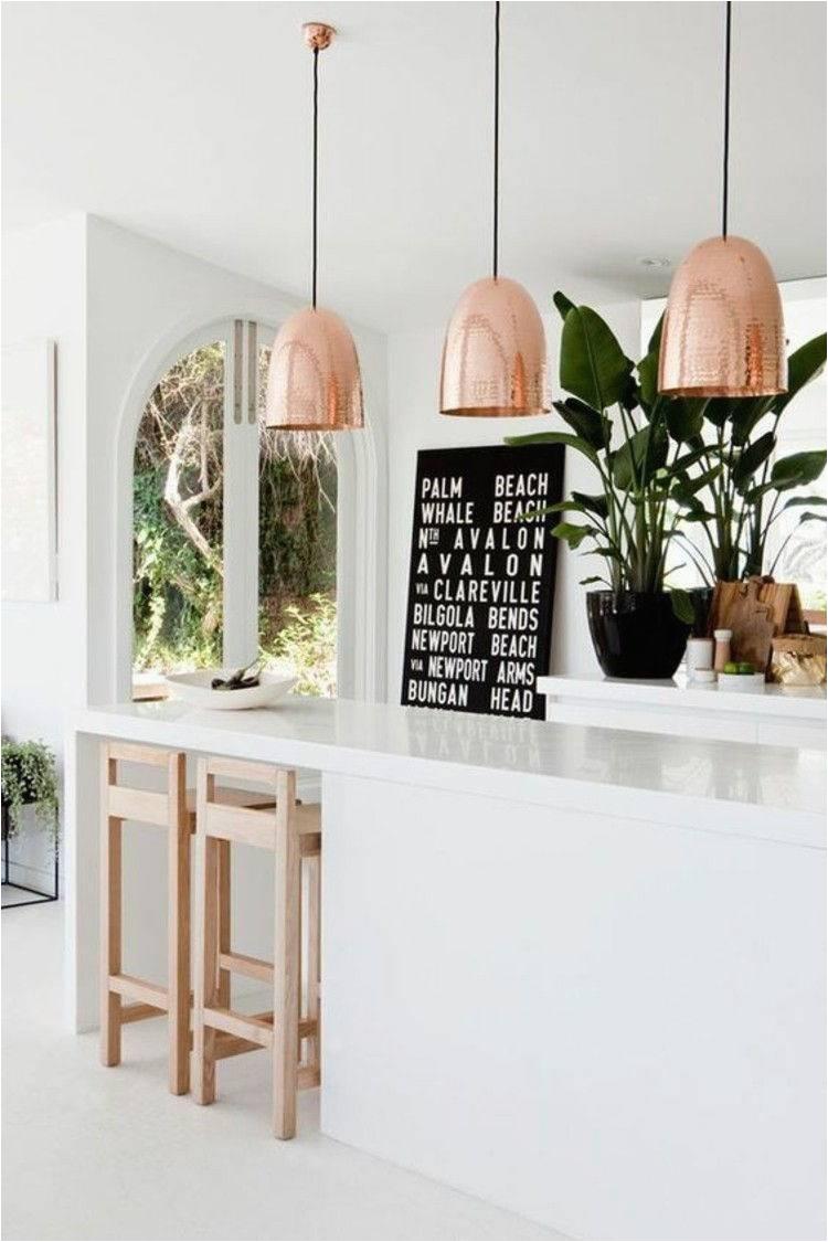 dizajn ideje kuhinje i trenutni trendovi 2017 design ideen von kucheninsel massivholz of kucheninsel massivholz 1