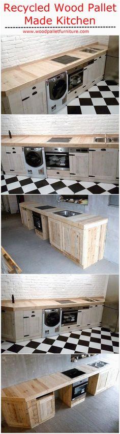 Kücheninsel Selber Bauen Ytong Die 116 Besten Bilder Von Küche Selber Bauen