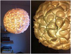 dd2e0d419b81eb29fbfad1eaf9a3f6c1 paper lampshade lampshade ideas