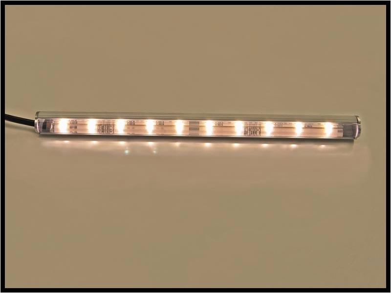 Küchenlampe Leiste Led Lampen Leiste Deko Idee Ideen