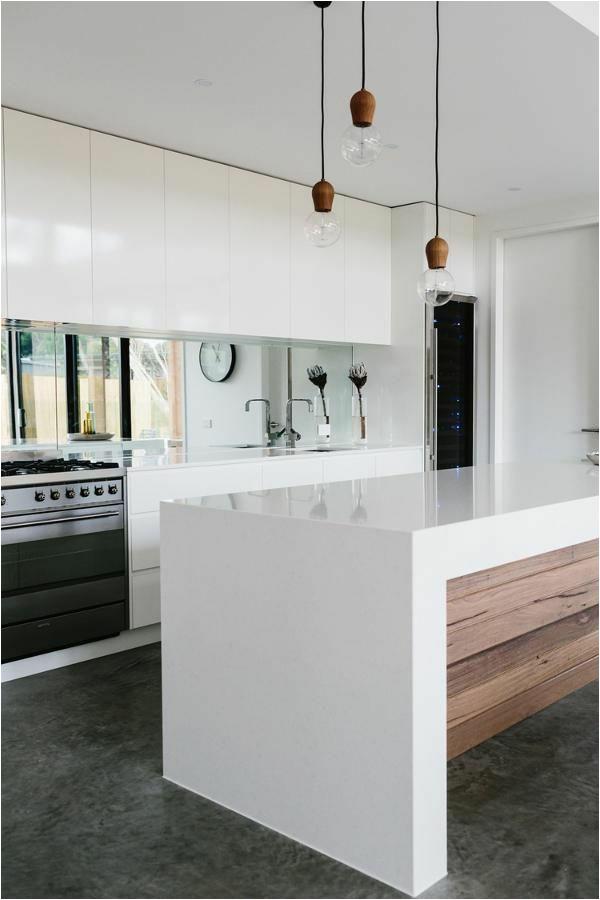 Küchenlampe W Ideen Moderne Kuhinjske Svjetiljke Pružaju Izvrsnu Kuhinjsku Rasvjetu