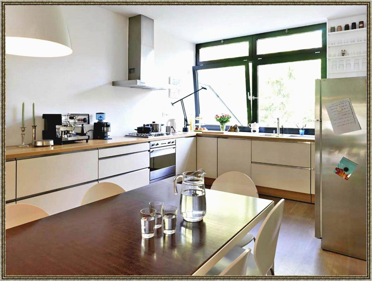 Küchenschrank Einrichtung Kuchen Grau Holz