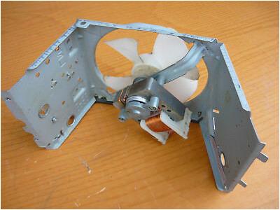 Küchenschrank Für Mikrowelle Porzellan Neu 12 St