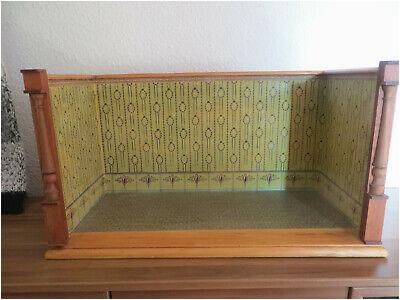 Küchenschrank Höhe Zimmer Stube Hochwertig Ohne