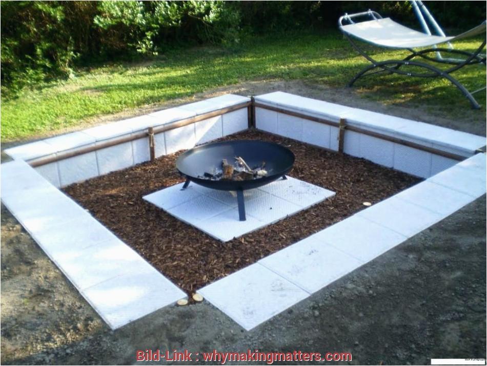 Küchentisch Bauen O P Couch Günstig 3086 Aviacia