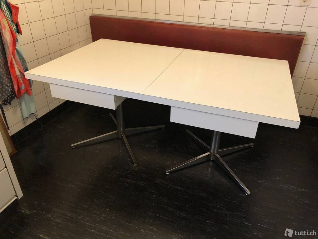 Küchentisch Tutti Mehr 21 Fantastisch Tutti Küchentisch Tisch In Der Küche