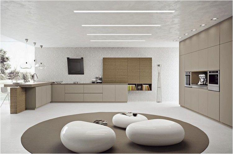 Kueche W Ideen Welche Farbe Für Küche 85 Ideen Für Fronten Und Wandfarbe