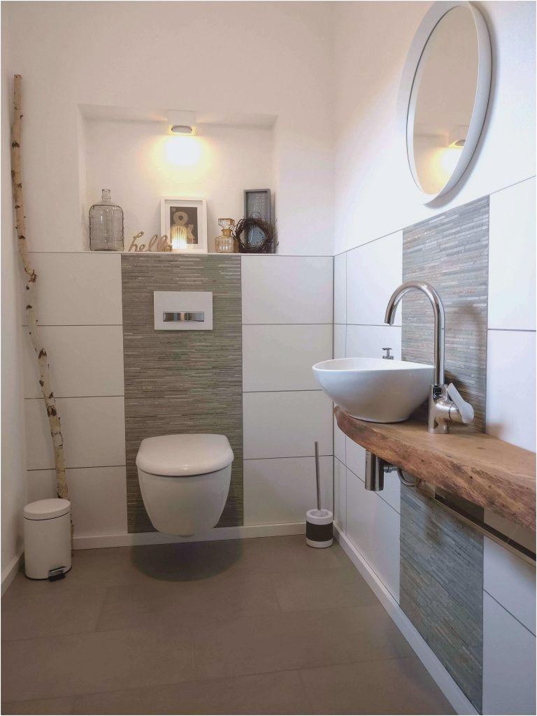 fliesen fur badezimmer luxus beau pvc boden pvc badezimmer 0d inspiration von fliesen of fliesen fur badezimmer 768x1024