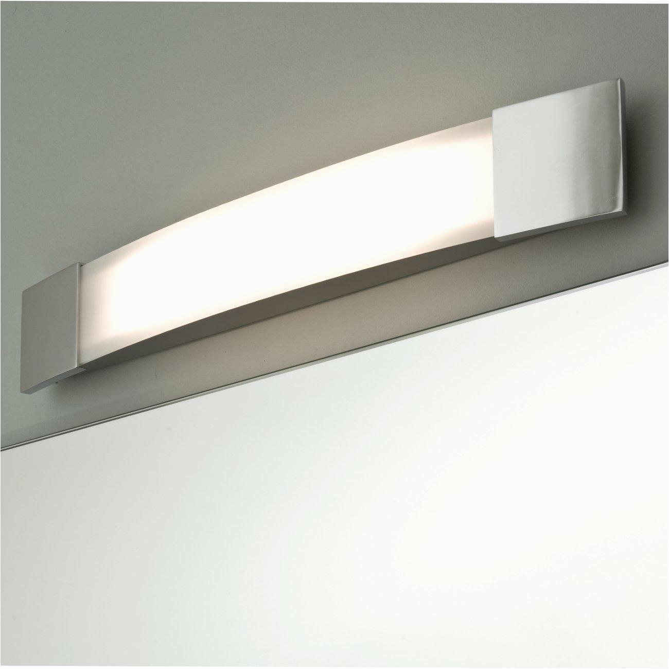 enorm lampe f c3 bcr badspiegel im bilder camp design mit
