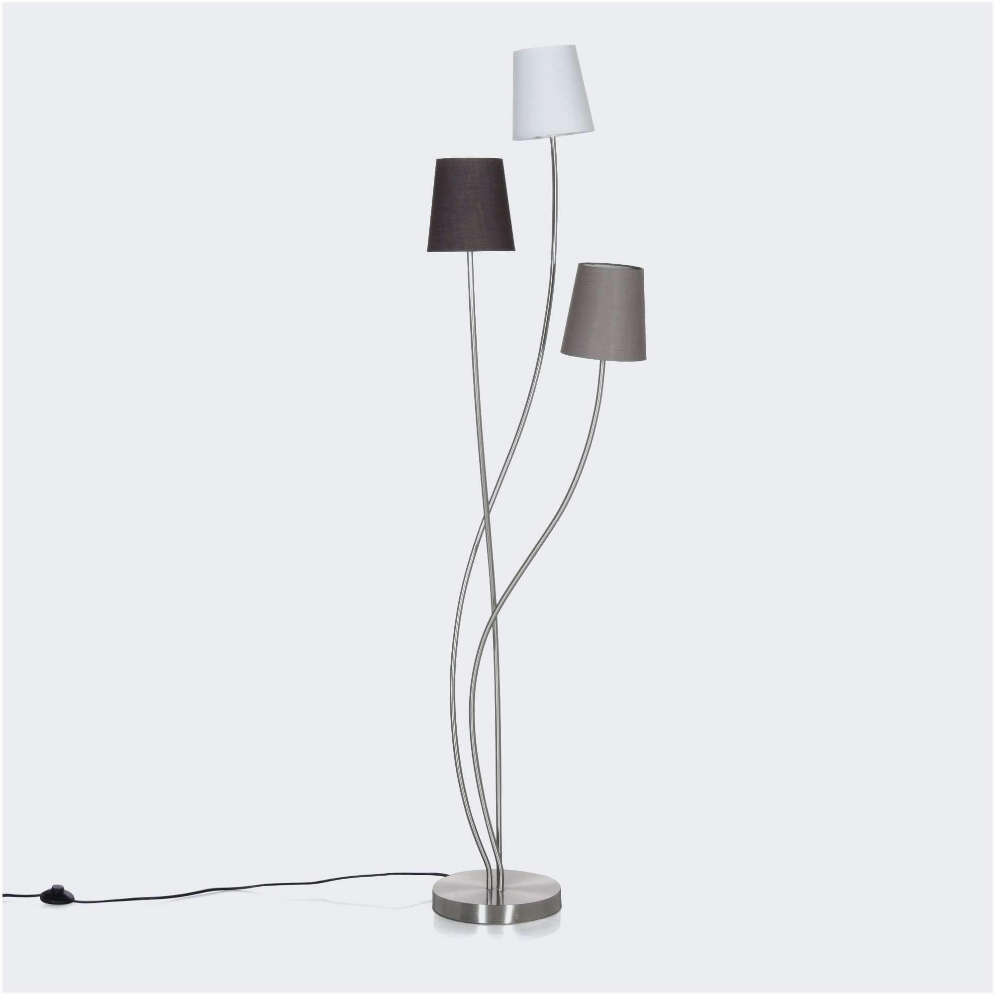 ikea wohnzimmer inspiration elegant 25 beste inspiration zu ikea wohnzimmer lampe der beste rat of ikea wohnzimmer inspiration