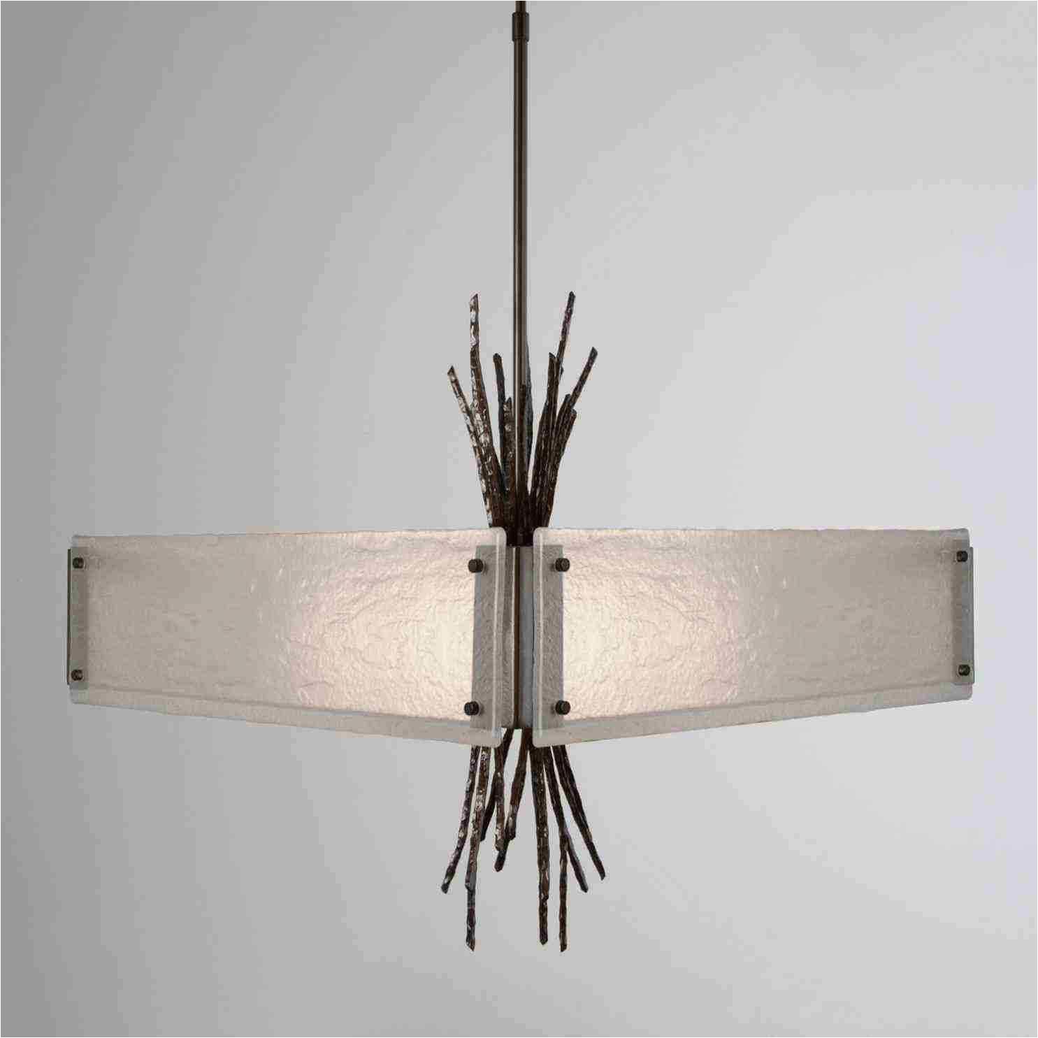 Lampe Für Küche Ikea 39 Einzigartig Ikea Wohnzimmer Inspiration Neu