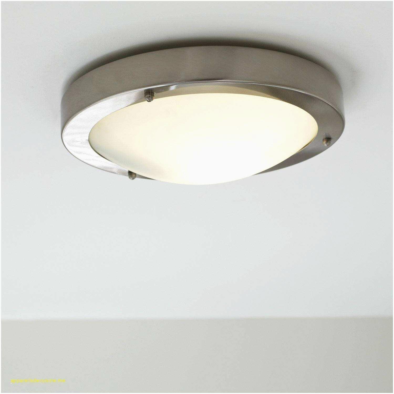 holz lampen decke reizend lampen wohnzimmer design frisch wohnzimmer licht 0d design of holz lampen decke