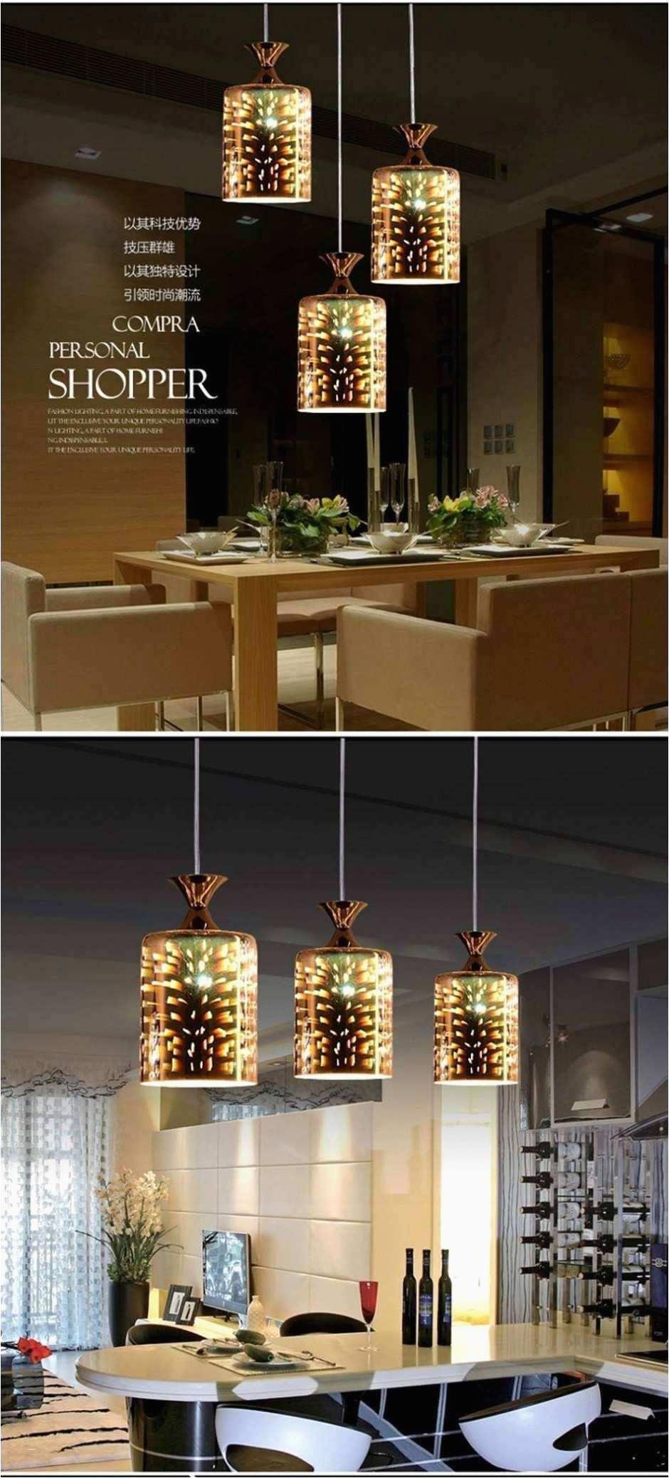lampe selber bauen genial wohnzimmer lampe selber bauen luxus 50 frisch lampen selber of lampe selber bauen