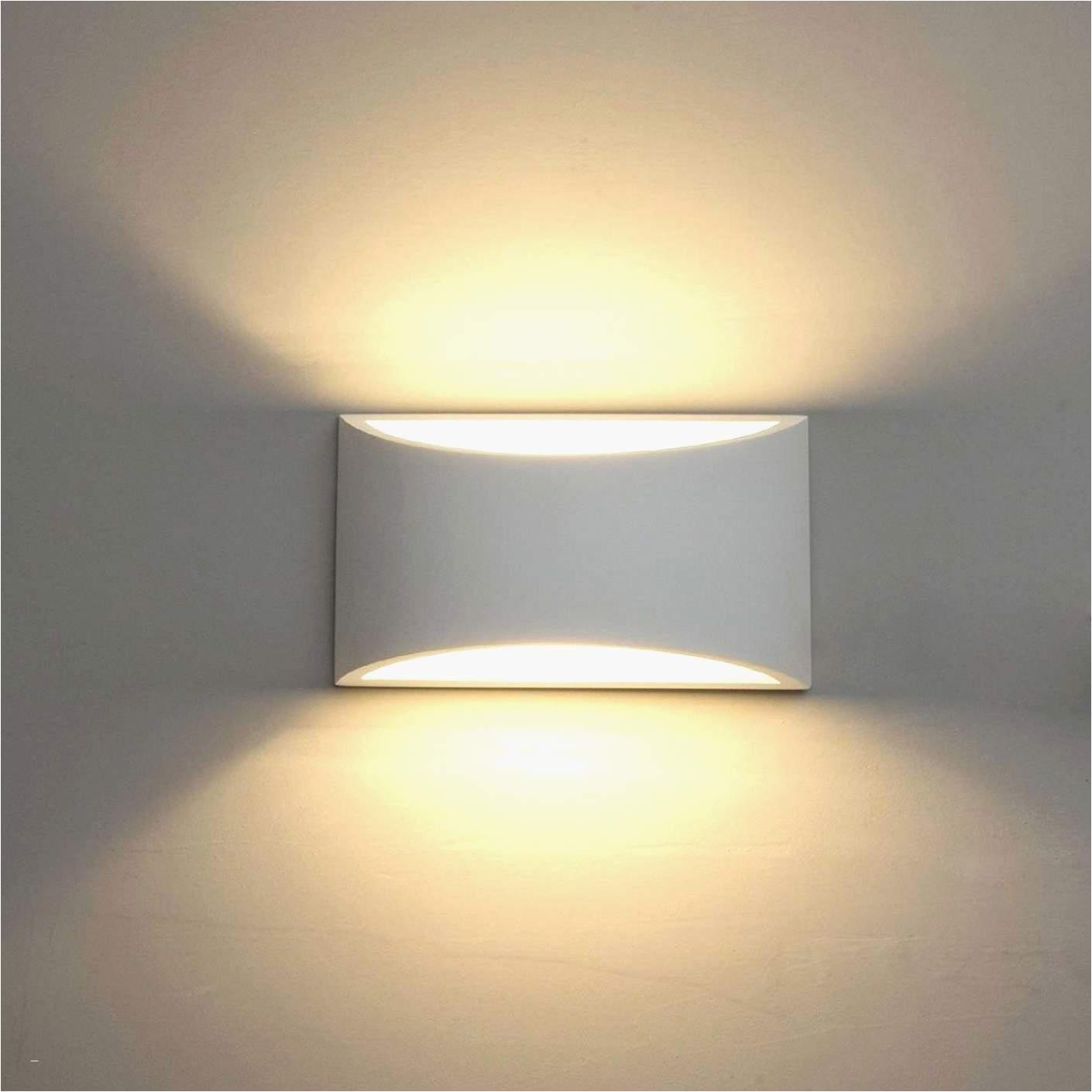 Lampe Schlafzimmer Design Deckenlampe Wohnzimmer Modern Inspirierend Deckenlampe
