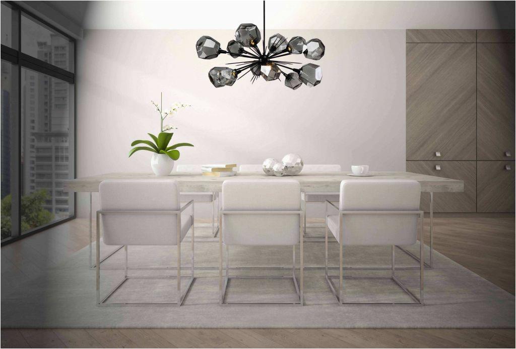schlafzimmer lampe decke inspirierend wohnzimmer luxus design inspirational wohnzimmer licht 0d of schlafzimmer lampe decke 1024x694