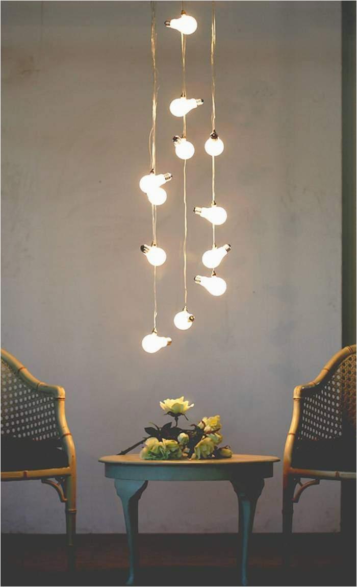 ubergardinen wohnzimmer elegant lieblich wohnzimmer lampe hangend led ideen of ubergardinen wohnzimmer