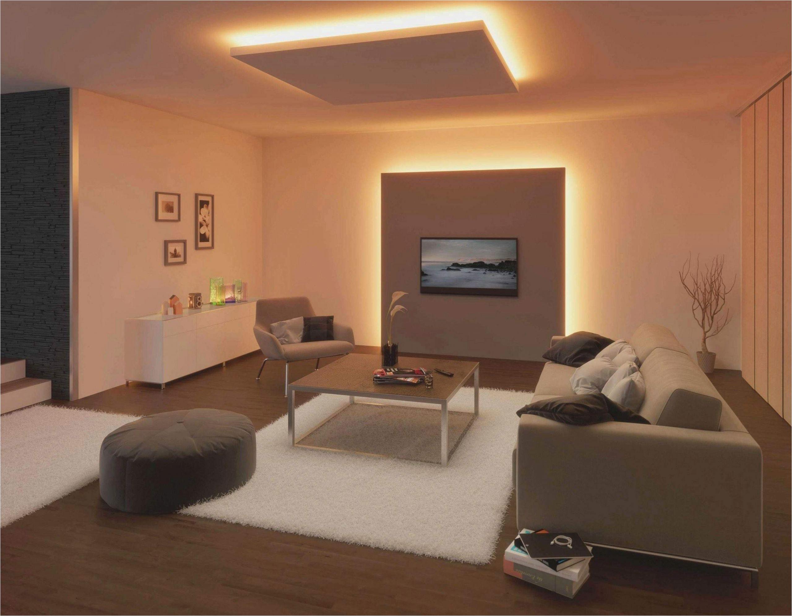lampen wohnzimmer design luxus ikea lampen wohnzimmer design besten ideen ses jahr of lampen wohnzimmer design scaled