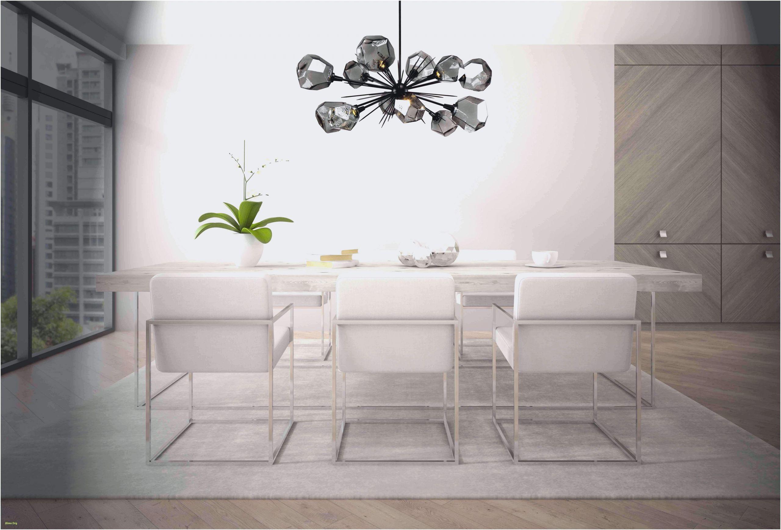 wohnzimmer design ideen luxus luxe led lampe badezimmer bestevon wohnzimmer licht 0d of wohnzimmer design ideen scaled