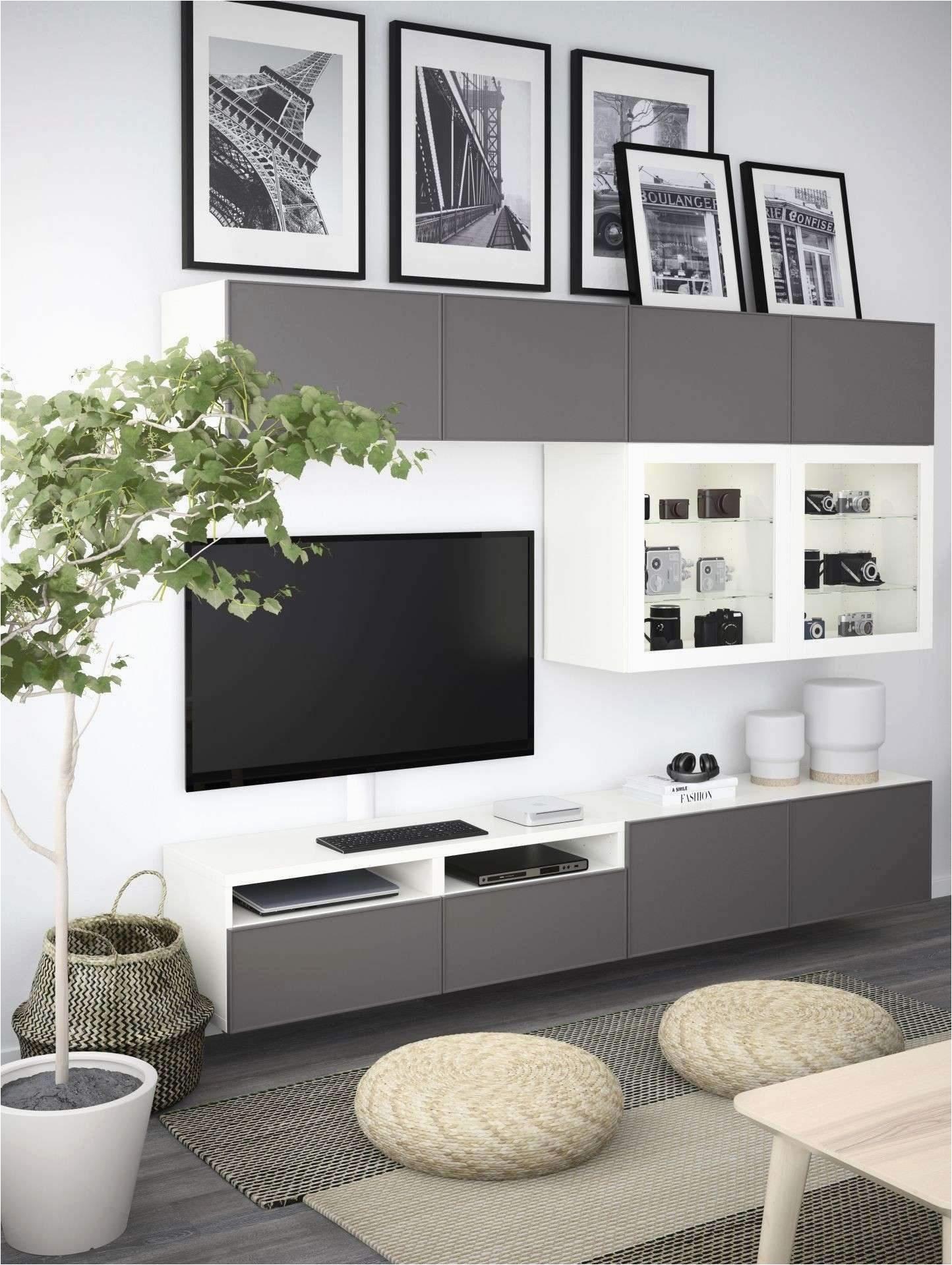 leinwand fur wohnzimmer das beste von luxus wohnzimmer leinwand of leinwand fur wohnzimmer