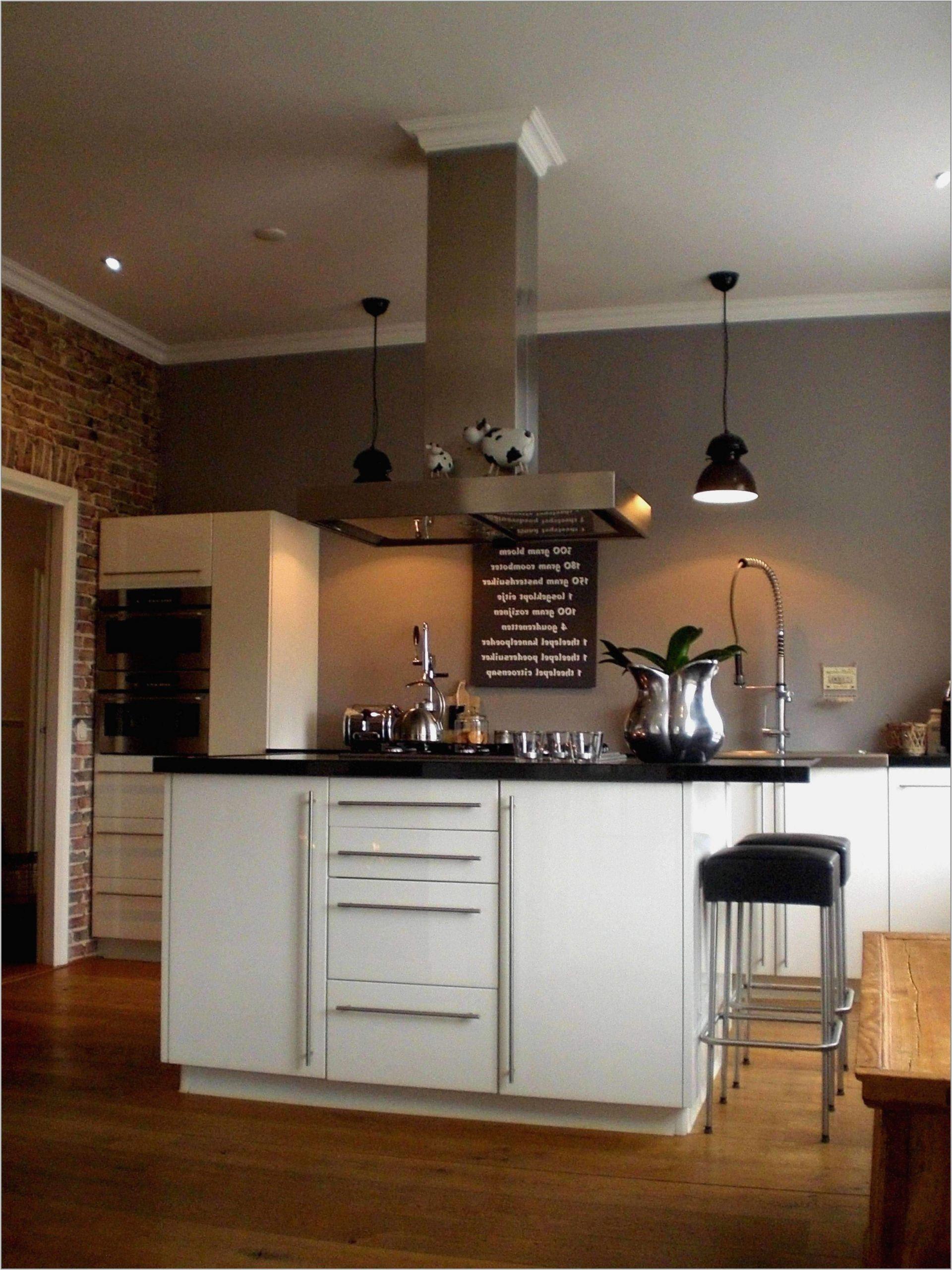 Lampen Für Küche 37 Frisch Leinwand Für Wohnzimmer Schön