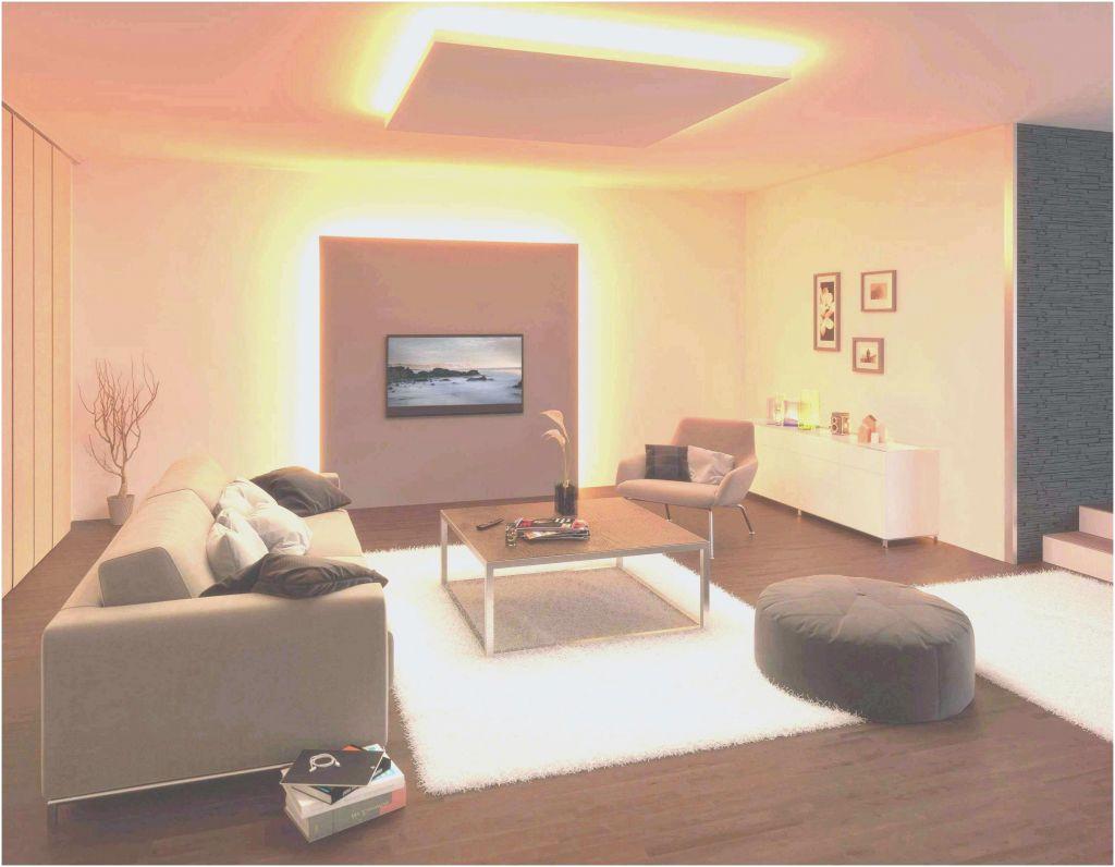 led lampe badezimmer reizend luxe led lampe badezimmer bestevon wohnzimmer licht 0d of led lampe badezimmer 1024x796