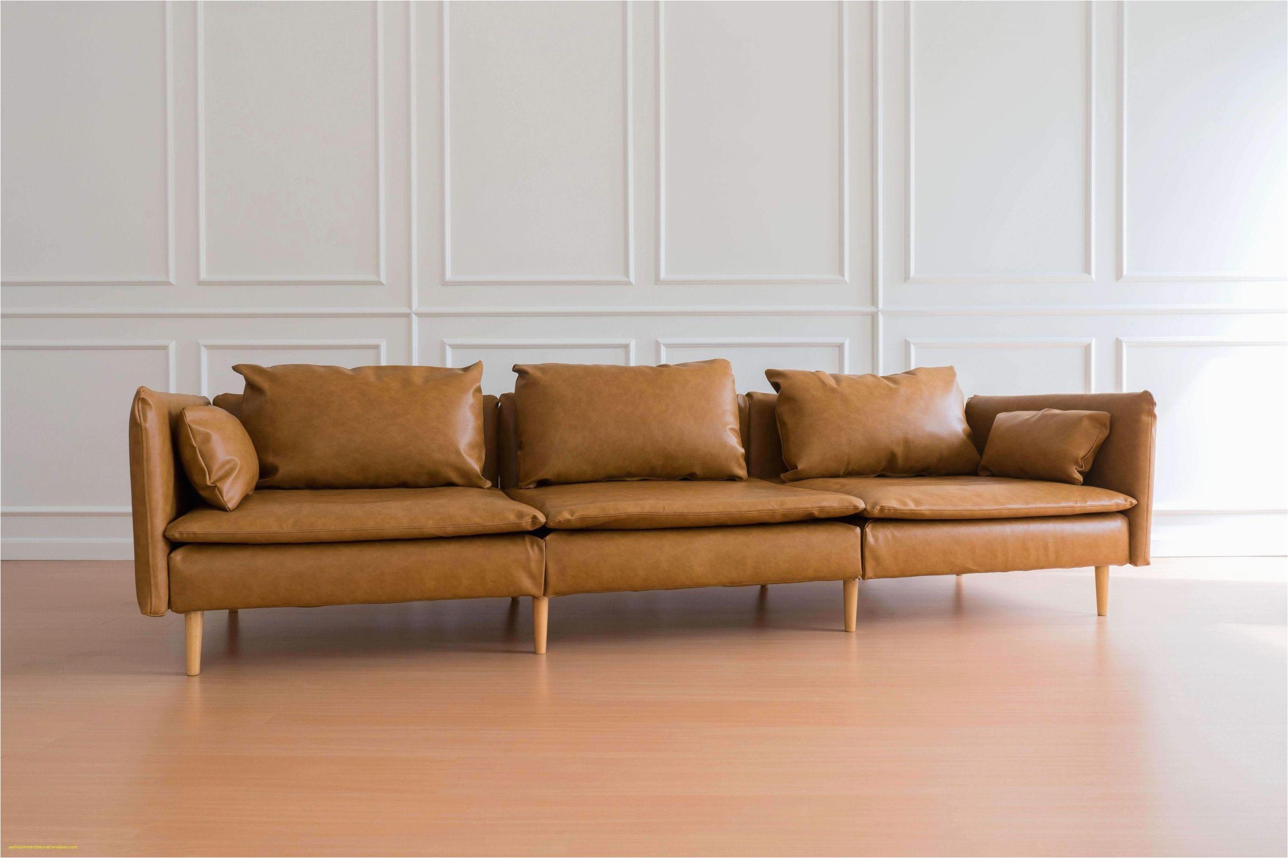 wohnzimmer sofa schon kleines sofa ikea inspirierend kleines ecksofa ikea bild of wohnzimmer sofa scaled