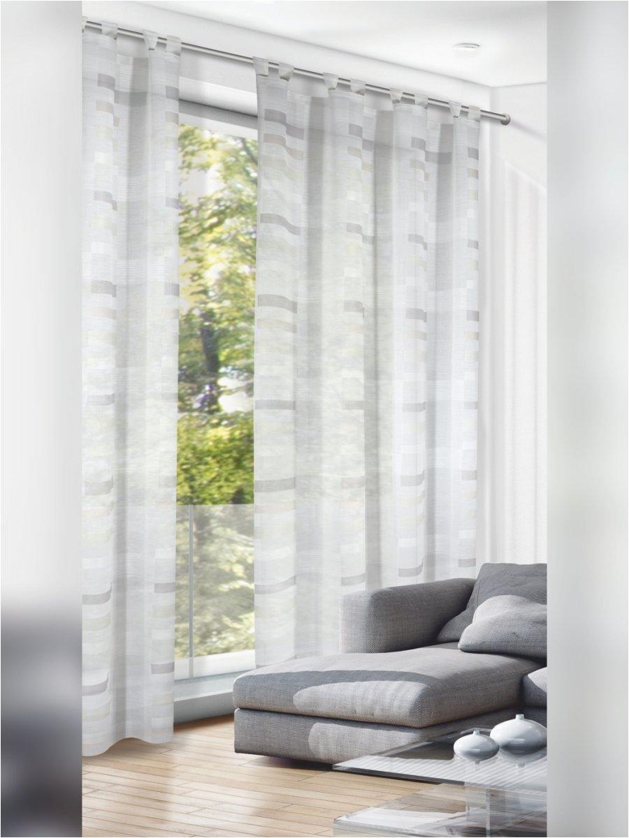 Luftige Vorhänge Schlafzimmer S Gardinen Outlet De 2019 03 26 Daily 1 0 S