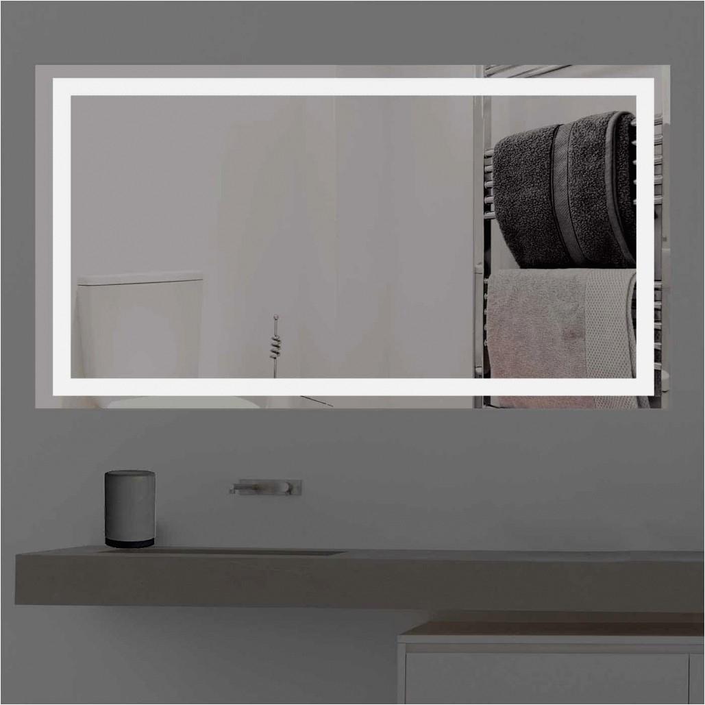 Joop Spiegel Badezimmer Joop Spiegel Badezimmer Perfect Badezimmer Ideen