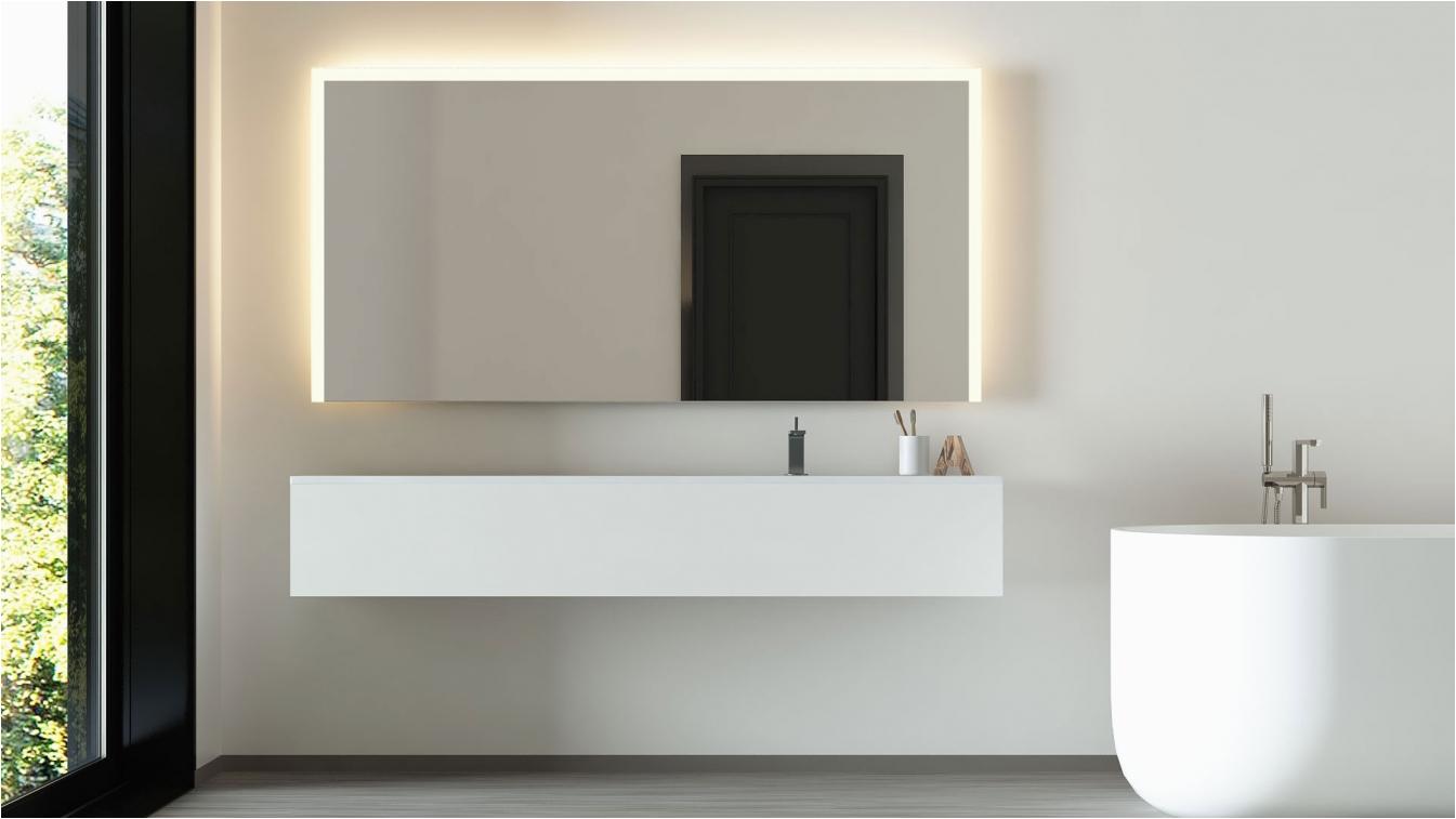 badspiegel chayen