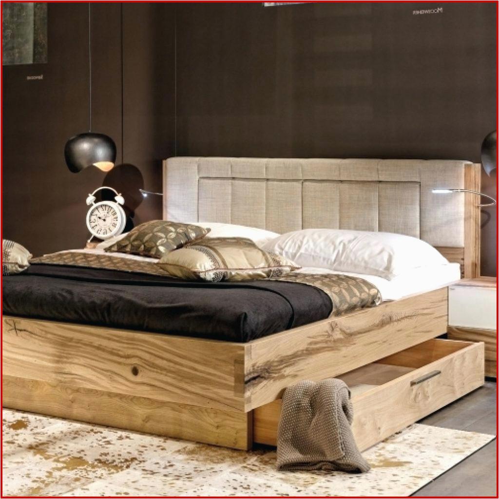 mobel voglauer lutz voglauer schlafzimmer und atemberaubend betten m c3 b6bel v of mobel voglauer 3