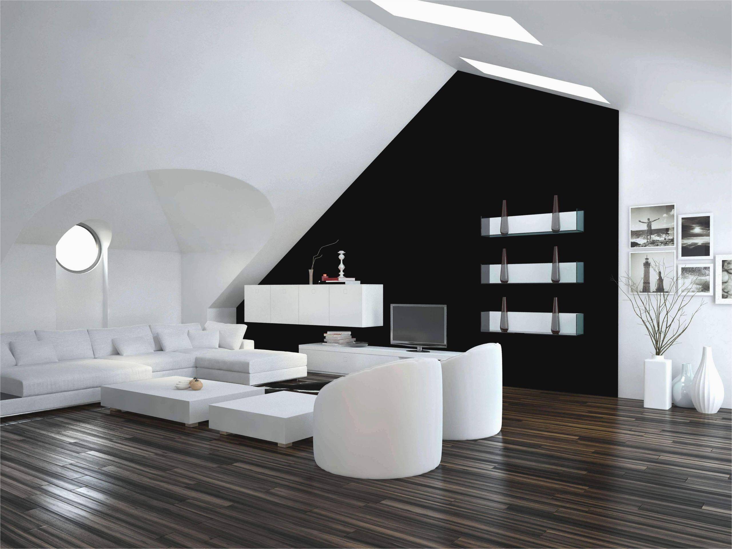 manner wohnzimmer ideen mit einzigartig dekoration wohnzimmer ideen der schonste teil 27 und dekoration wohnzimmer ideen genial wohnzimmer deko ideen aktuelle wohnzimmer ideen 0d archives design of de