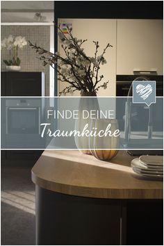 Modern Kuche Ideen Online Die 68 Besten Bilder Von Küchen Ideen