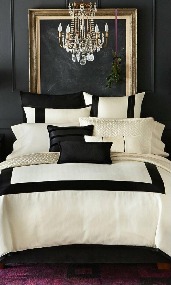 crna boja zidova 59 primjeri uspjeanog dizajna interijera design ideen von kucheninsel massivholz of kucheninsel massivholz