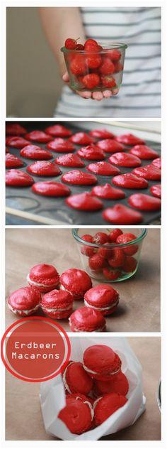 a861d6e2826e27d12ca7d29 german recipes cookie
