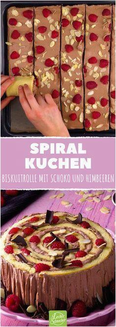 Moderne Bayerische Küche Rezepte Die 157 Besten Bilder Von Geburtstags Essen