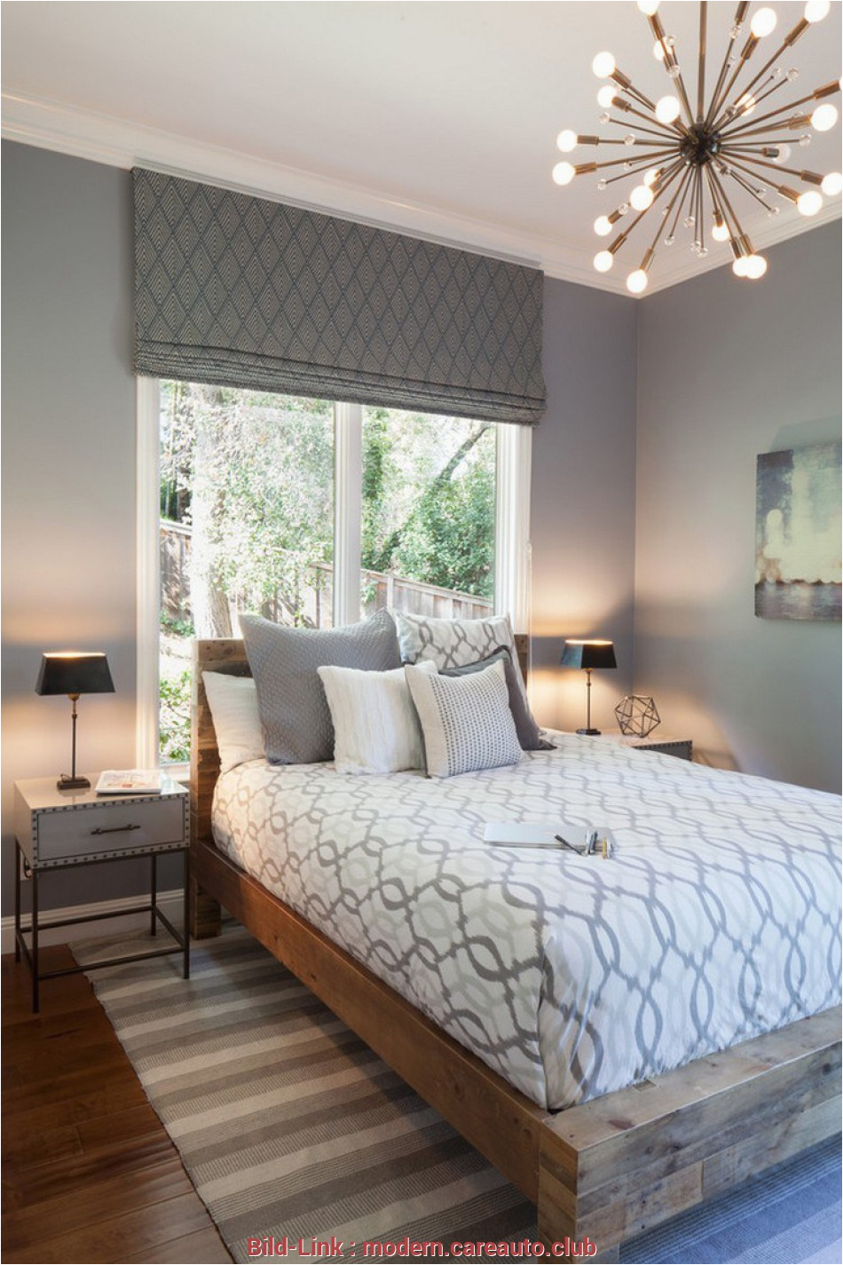 schlafzimmer farbe einrichten farbe schlafzimmer 57