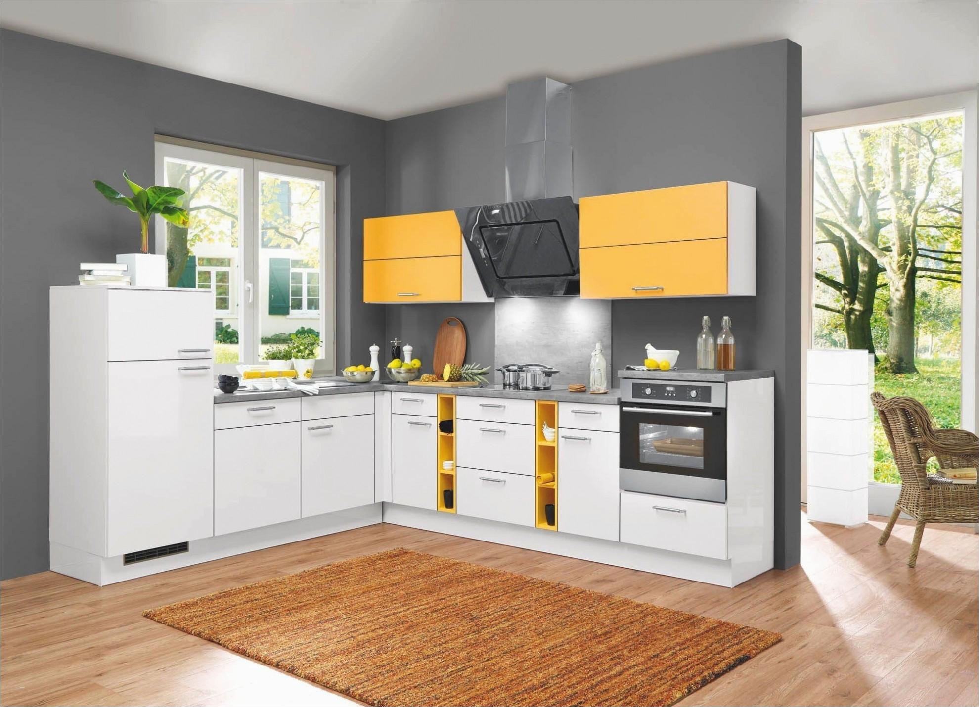 wohnideen grun wandfarbe kuche zusammen luxus zweizeilige kuche 0d 4