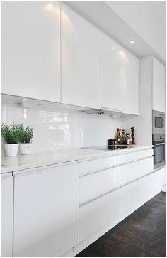 e ea97a c db629 high gloss kitchen ikea
