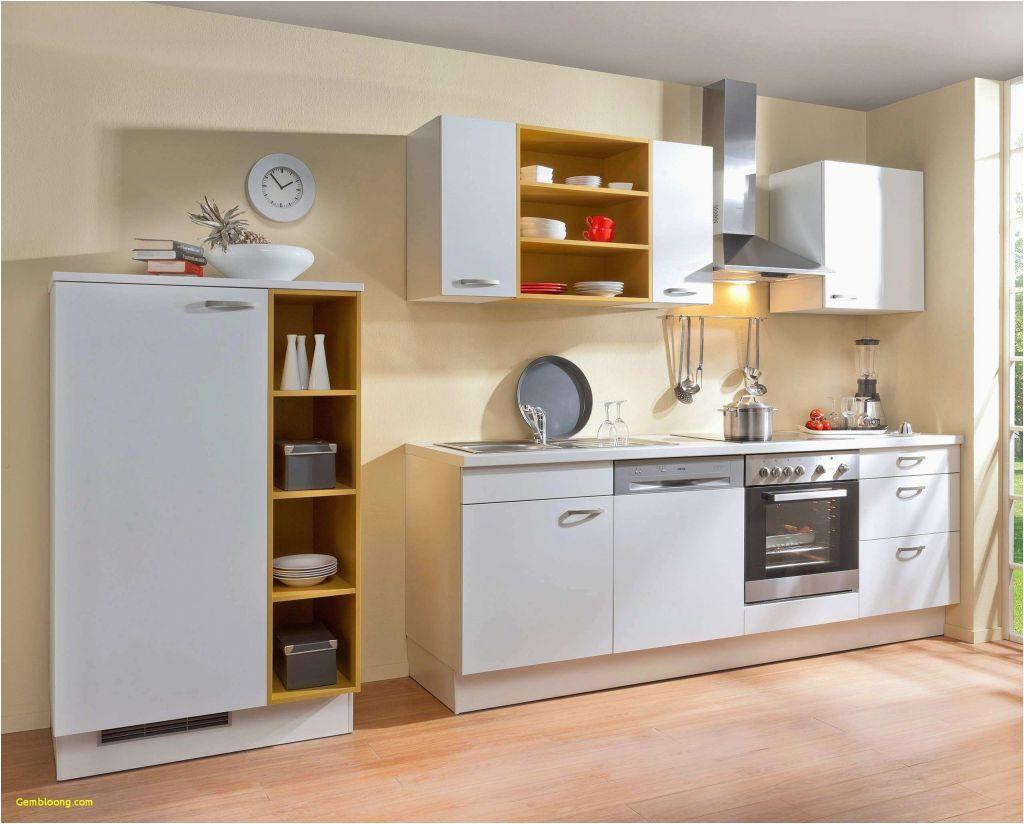 kuche deko modern frisch deko landhausstil kuche schon 44 einzigartig otto of kuche deko modern 1024x824